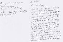 INMOTION-Patient-Testimonials-19