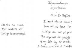 INMOTION-Patient-Testimonials1_8-1_Page_09