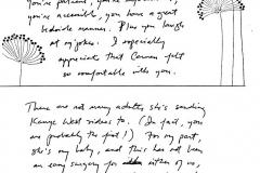 INMOTION-Patient-Testimonials1_8-1_Page_12