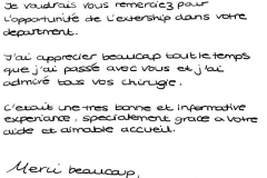 INMOTION-Professional-TESTIMONIALS-2-Page_24